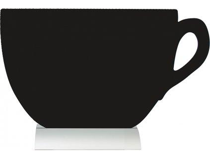 Reklamná tabuľa CUP