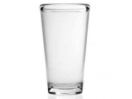 Boston šejker plastový pohár