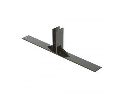 securit k multiboard tabulim ie118052918