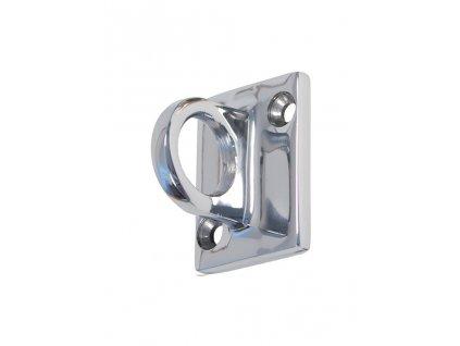 securit classic na stenu pro zabranovy system ie118051184
