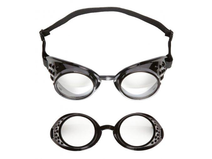 Laboratorní brýle