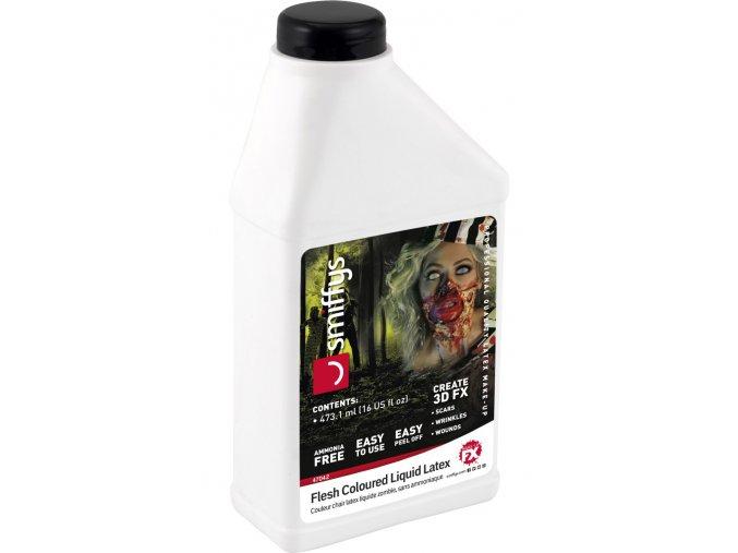 Tekutý latex bez amoniaku (470ml)