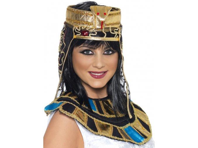 Koruna pro Kleopatru diadém
