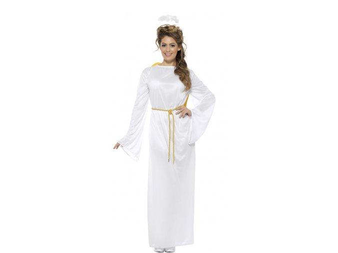 Univerzální kostým anděl