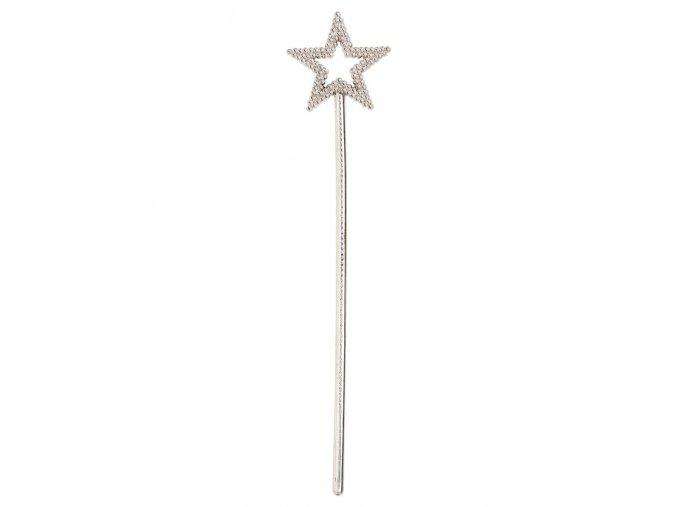 Kouzelná hůlka pro víly
