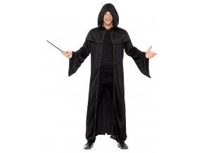 Čarodějnický plášť