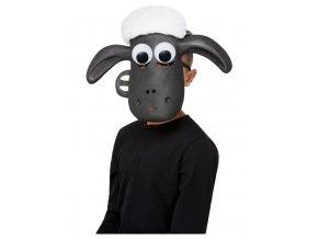 Maska Ovečka Shaun