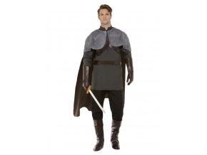 Pánský kostým středověký pán