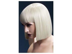 FEVER parula Lola blond