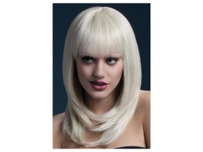 FEVER paruka Tanja blonde
