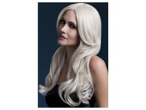 FEVER paruka Khloe blonde