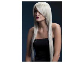 FEVER paruka Amber blond