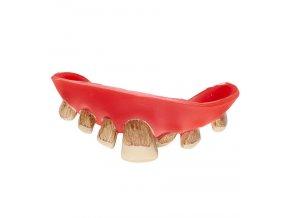 Zkažené zuby