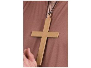 Mnišský kříž 22 cm