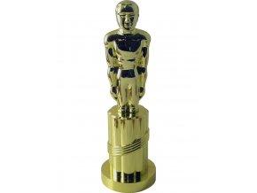Socha Zlatý Oscar