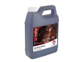 Umělá krev (1 litr)