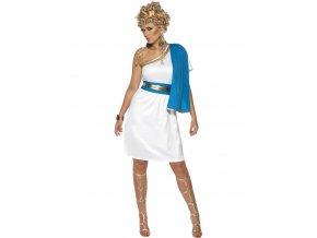 Dámský kostým Římská kráska