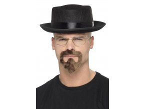 Sada Heisenberg - Breaking Bad