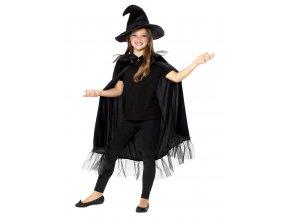 Dětská čarodějnická sada
