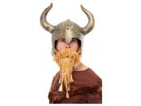 Helma Vikinga
