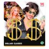 Party brýle Dolar