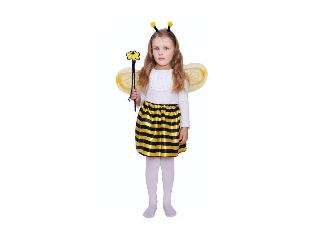 Dětská sada včelka