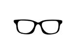 Brýle na párty a karneval
