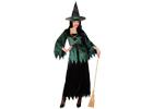 Kostýmy čarodějnice, čarodějové, kouzelníci, mágové - pro dospělé