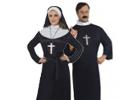 Kostýmy pro páry