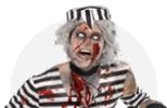 Karnevalové kostýmy a doplňky na Halloween