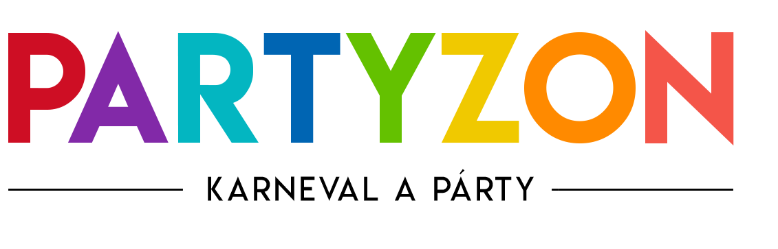 PARTYZON.cz