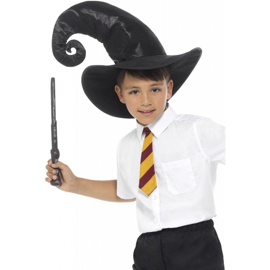 sada kouzelník