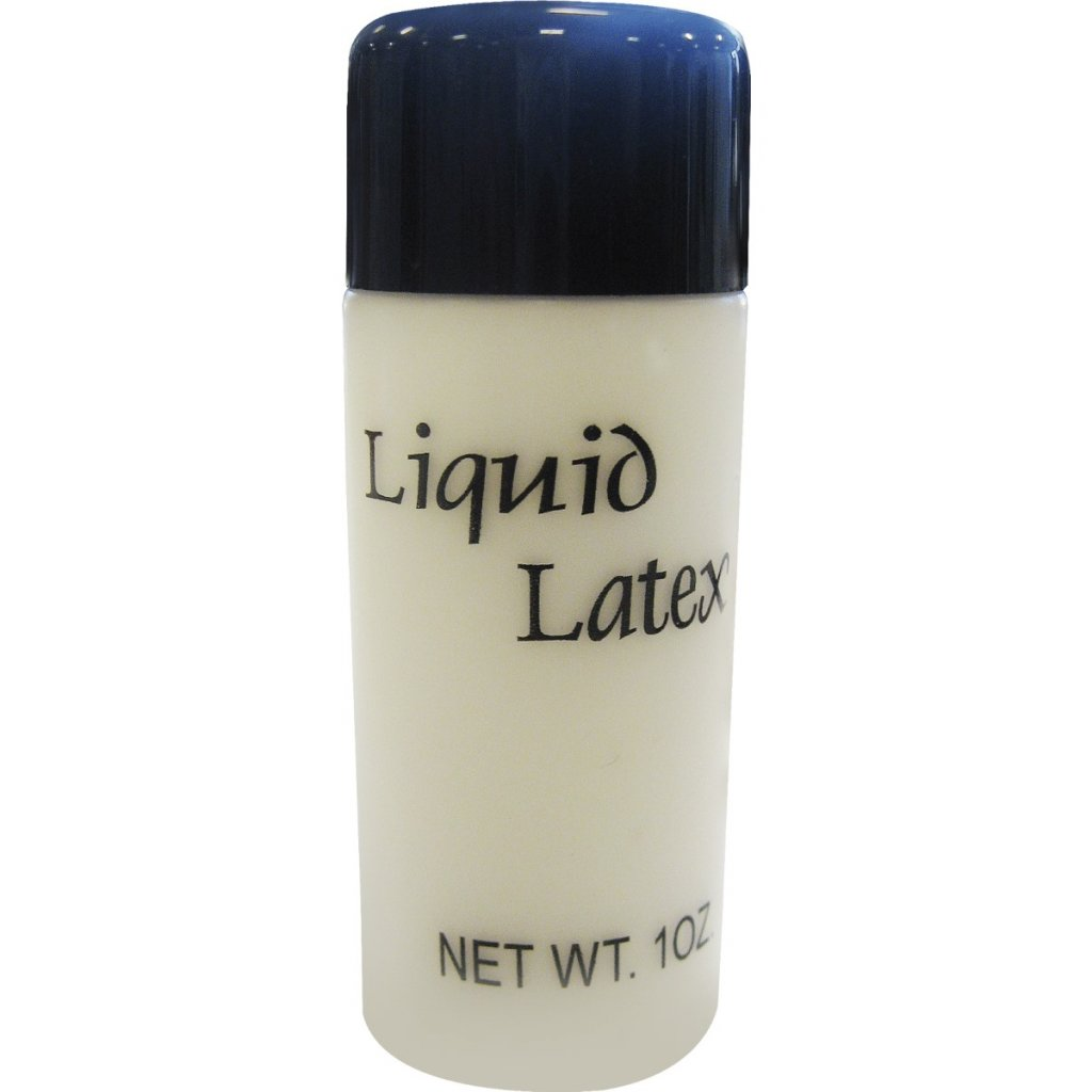 Tekutý latex (28ml)