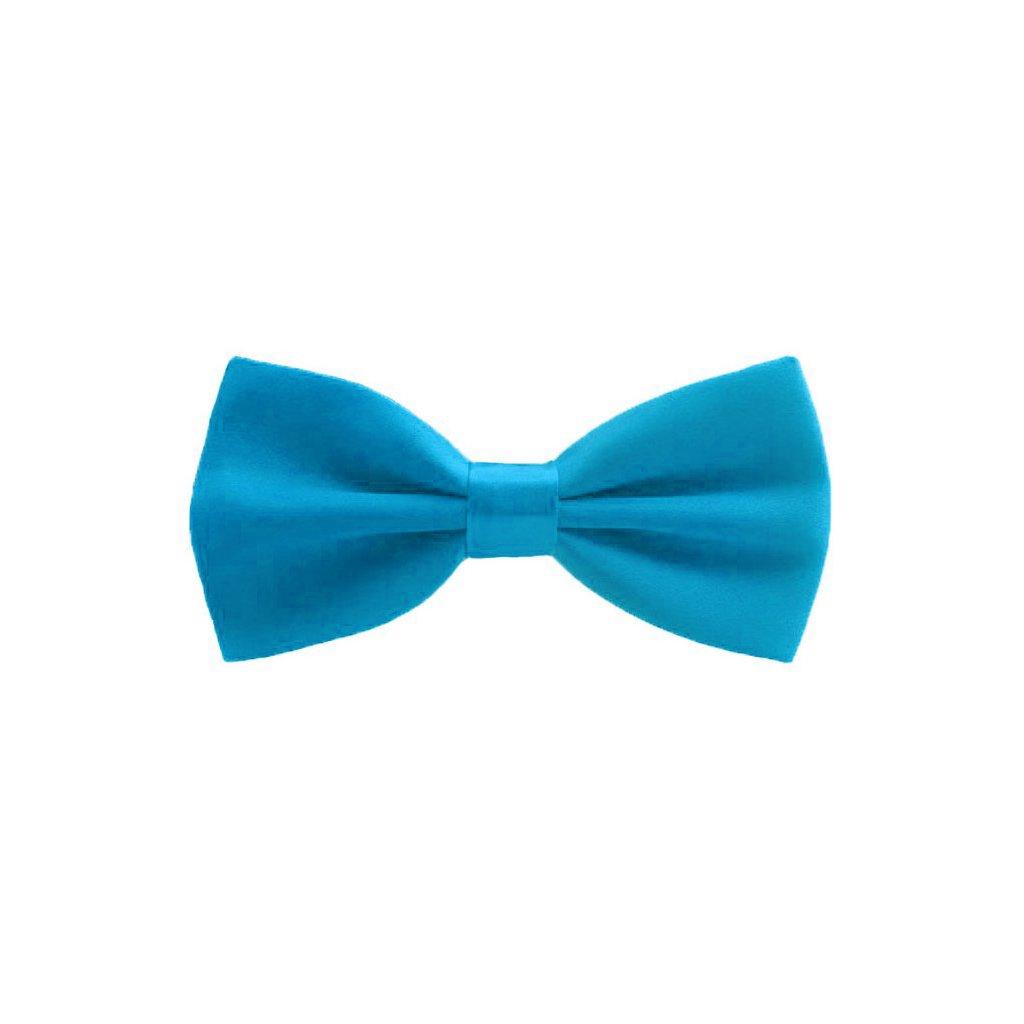 levny pansky motylek modry