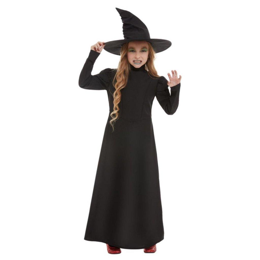 čarodějka Sabrina