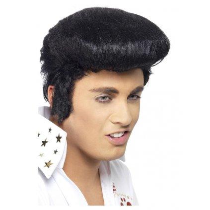 Elvis presley paruka