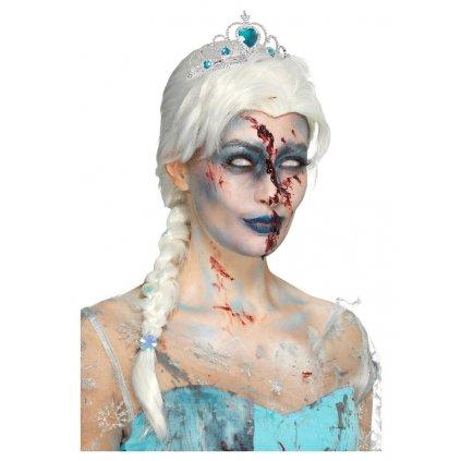 Paruka Elsa