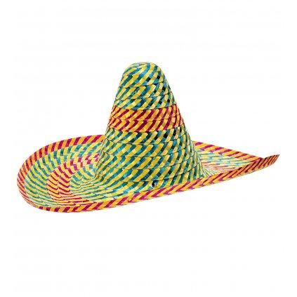 Sombrero Acapulco