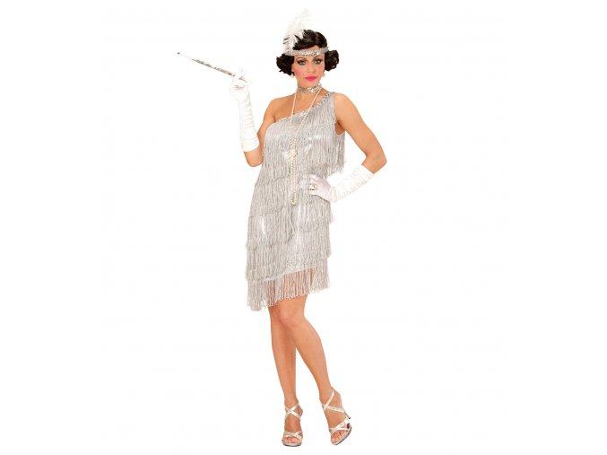 šaty ch.bílé3
