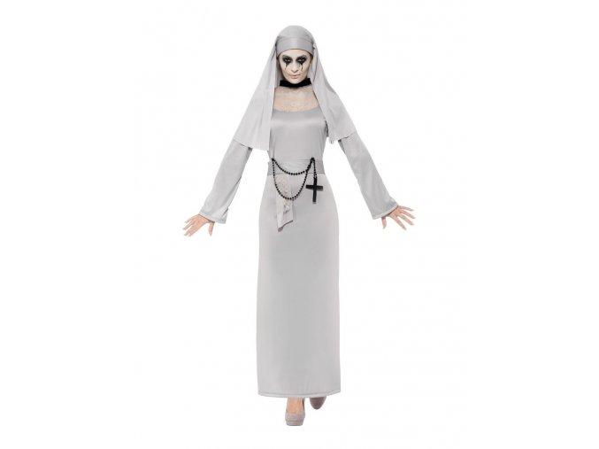 damsky kostym jeptiska
