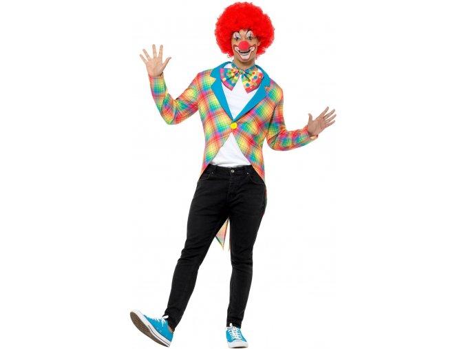 Sako klaun