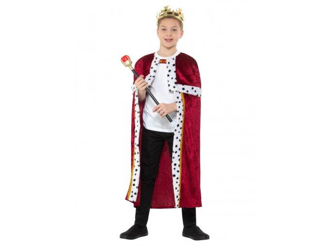 dětská královská sada