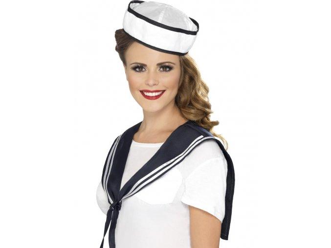 Sada Námořník / Námořnice