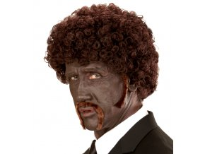 Afro Paruka Pulp Fiction