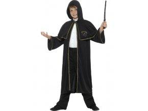 Čarodějnický plášť harry potter