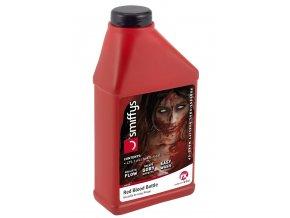 Umělá krev velké balení