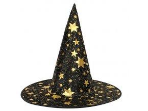 carodejnicky klobouk levny