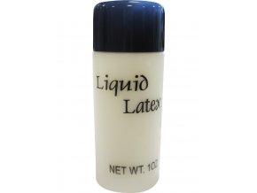 Tekutý latex (28ml)