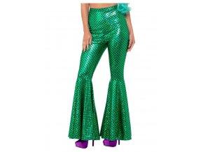 Mořská panna kalhoty