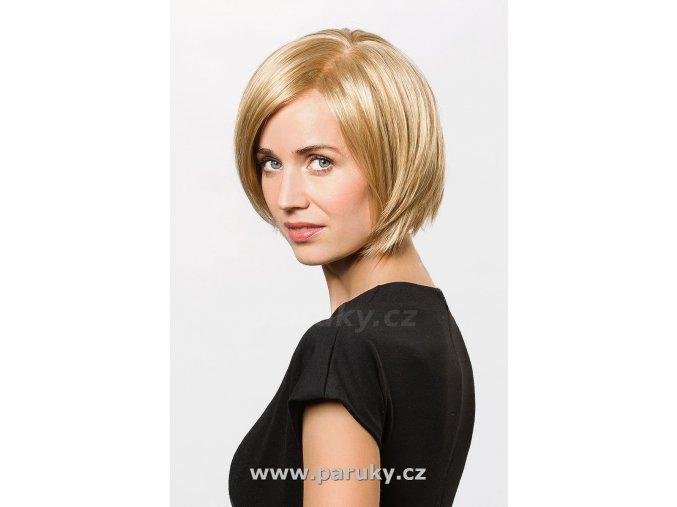 amanda mono sf danish blond 150 s logem